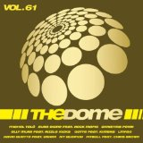Various Artists - the Dome Vol.61}
