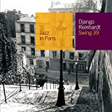 Jazz In Paris - Swing 39