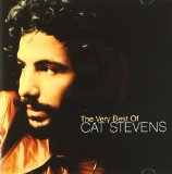 the Very Best Of Cat Stevens (cd + Dvd)