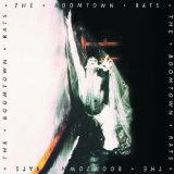 Boomtown Rats - the Boomtown Rats}