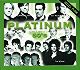 Platinum Collection 80s
