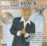 the Black Christmas Album '98