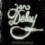 Delay, Jan - Mercedes-dance}