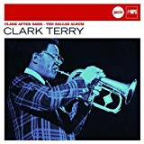 Clark After Dark - the Ballad Album (jazz Club)