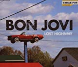 Lost Highway (2-track)