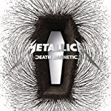 Death Magnetic (limited Digipak)