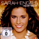 Heartbeat (deluxe Edition)