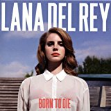 Born To die (limited Pur Edition)