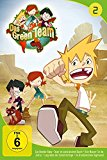 das Green Team - Dvd 2