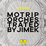 Mosaik (orchestrated By Jimek) (limited Deluxe Edition)