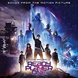 Ready Player One: Songs From the Motion Picture
