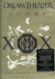 20th Anniversary World Tour Live With the Octavarium Orchestra (2 Dvds)