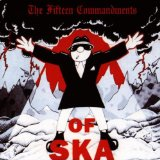 Ska/15 Commandaments