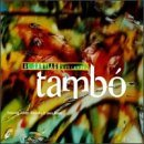Tambo Feat.johnny Almendra&lou