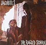Sudden, Nikki & Dave Kusworth's Jacobites - the Ragged School