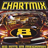 [various Artists] - Chartmix. Vol. 8