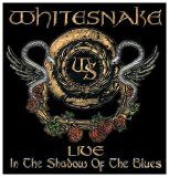 Live...in the Shadow Of the Blues/ltd.