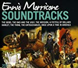 Ennio Morricone Soundtracks