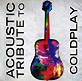 Acoustic Tribute To Coldplay