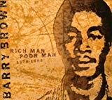 Rich Man Poor Man 1978-1980