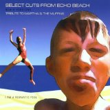 Select Cuts. Fom Echo Beach - Remix Versions