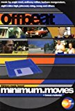 89mm - Minimum.movies - Offbeat#