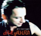 Dave Gahan - Dirty Sticky Floors}
