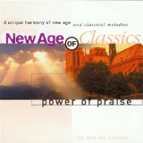 New Age Of Classics-power Of P