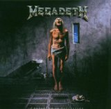 Countdown To Extinction-remast