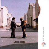 Pink Floyd - Wish You Were Here}