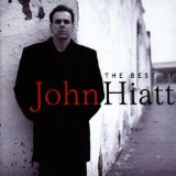 Best Of John Hiatt
