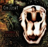 Fateful Passion
