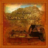 Riddle Of Santa Catherina