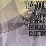 the Ballad Collection