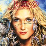 Doro - Angels Never die}
