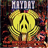 Mayday Compliation Vol. 5 - the Raving Society
