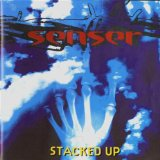 Senser - Stacked Up}