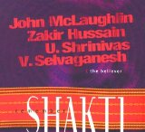 Remember Shakti-the Believer