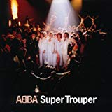 Super Trouper (limited Edition