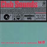 Club Sounds Vol.19