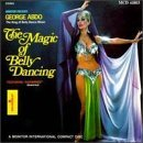 Magic Of Belly Dance