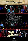 Soundstage: Chicago