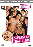 American Pie (platinum Edition, 2 Dvds) [special Edition]