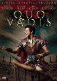 Quo Vadis (special Edition, 2 Dvds)