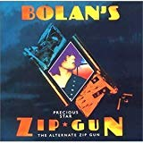 Precious Star - the Alternate Bolan's Zip Gun