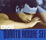 Quanto Amore Sei/intl.version