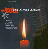 Touch My Soul. the X-mas Album