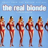 Real Blonde, The. A Tom Dicillo Film
