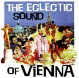 the Eclectic Sound Of Vienna 2