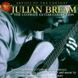 Artists Of the Century - Julian Bream